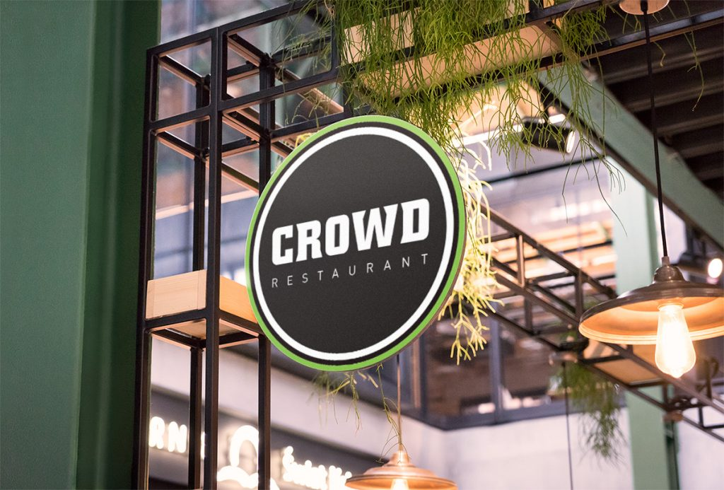 crowdlogo