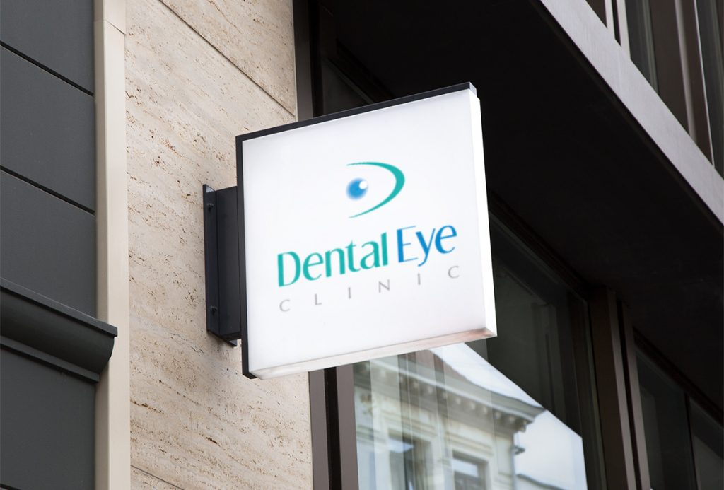 dental-eye-logo