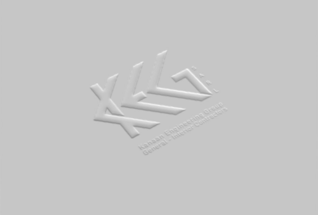 kanaan-logo