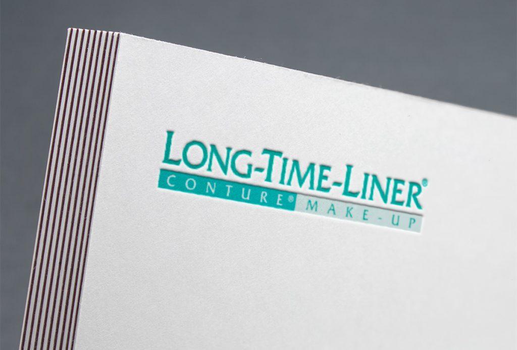 longtimelinerlogo