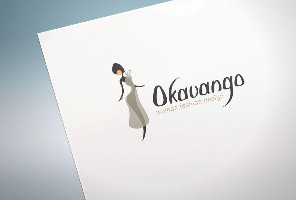 okavanko-logo