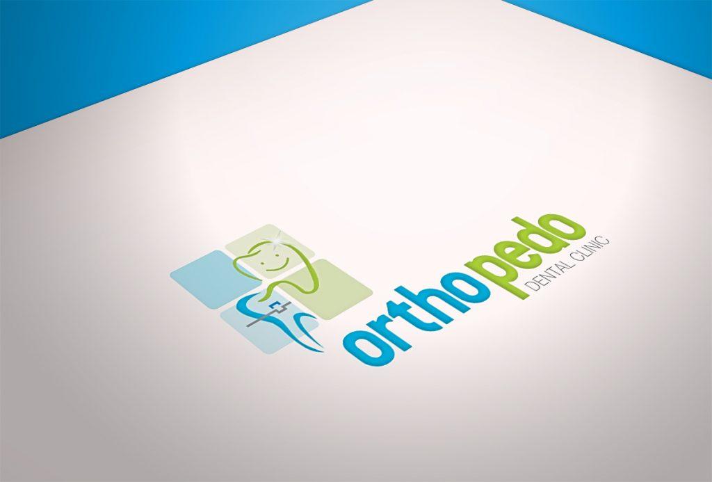 orthopedologo