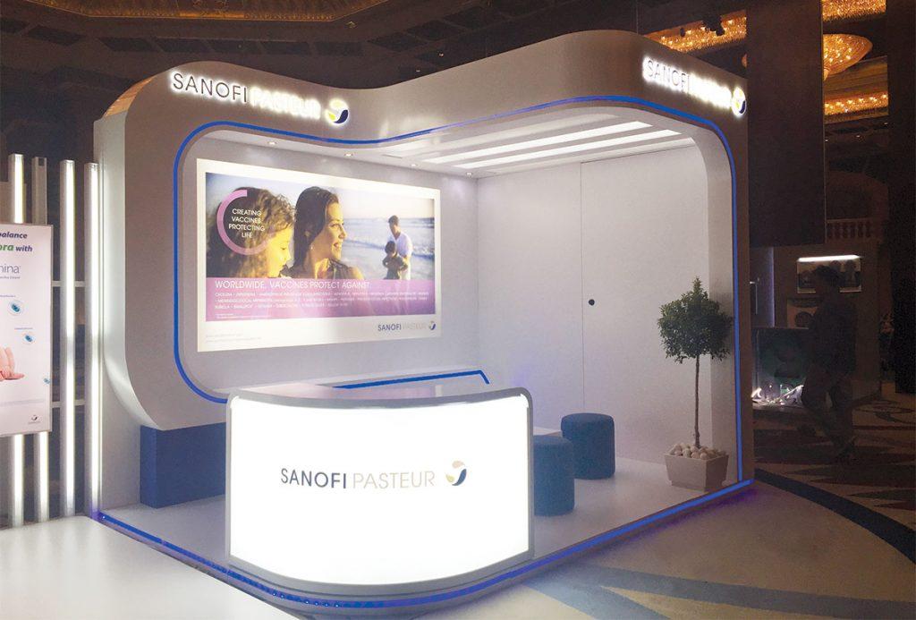 sanofi-stand-view-2